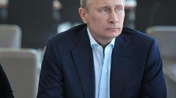 Rusia, sobre sus ahorradores en Chipre: