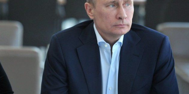 Rusia, sobre los ahorradores que perdieron dinero en Chipre: