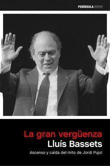 Lluís Bassets: