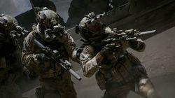 ¿Venganza o maldición? Sólo 2 de los 25 soldados que mataron a Bin Laden están