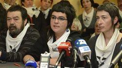 La familia de 'Thierry' denunciará a la prisión y al hospital por su