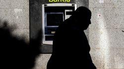Bankia, condenada a pagar a un afectado por las