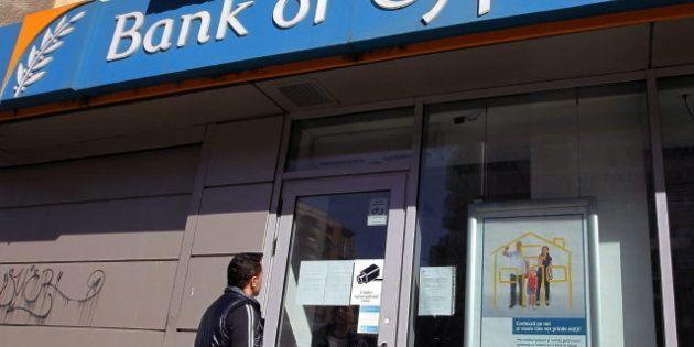 El Gobierno de Chipre apuesta por los casinos y los incentivos fiscales para reflotar la