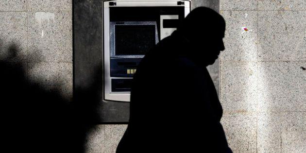 Bankia deberá pagar 100.000 euros por no informar bien a un cliente sobre las