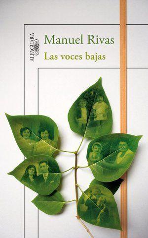 Historia íntima de 'Las voces bajas': Los reyes y los