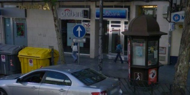 Un hombre se suicida en Córdoba cuando iba a ser desahuciado por su