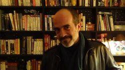 'El Amor y la Ira': entrevista a José