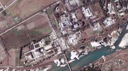 Corea del Norte reactiva un reactor