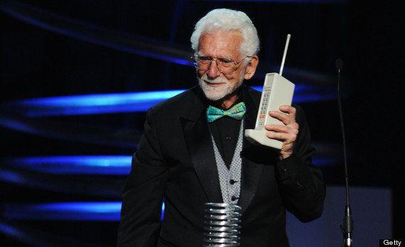 40 años de la primera llamada con teléfono móvil: ¿Recuerdas estos dispositivos?