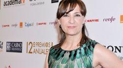 Blanca Portillo, Premio Nacional de Teatro