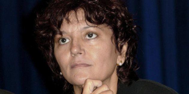 Ángeles Mora, Premio Nacional de Poesía por su obra