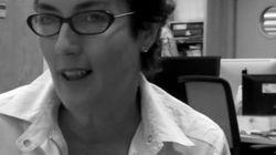 El Huffpost en Lacaffe.es: entrevista a Montserrat