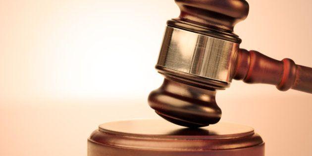 La infanta Cristina, en los juzgados por el 'caso Nóos', pero ¿qué significa que esté