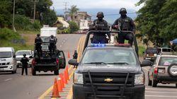 El hijo de 'El Chapo', liberado y en Sinaloa, según su