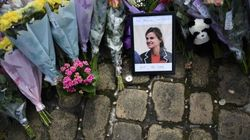La Fiscalía atribuye a motivos 'ideológicos' el asesinato de la diputada Jo