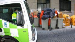 Huelga indefinida de limpieza a partir del 15 de abril en Madrid