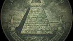 Las teorías de la conspiración más populares