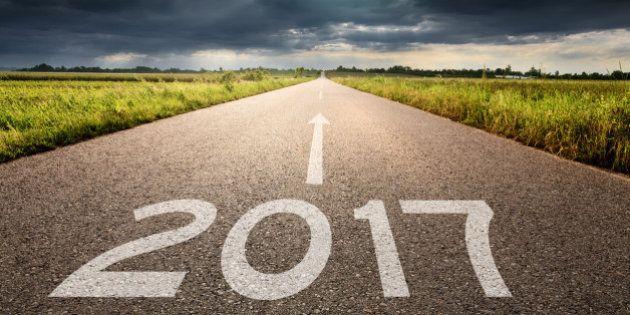 2016 nos ha sorprendido mucho... VOTA: ¿Qué va a pasar en