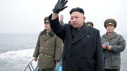 Corea del Norte recomienda a Rusia que evacue su embajada en