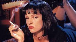 Cinco teorías sobre 'Pulp Fiction' que cambiarán tu forma de verla (FOTOS,