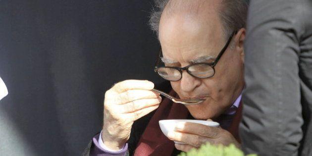 Cinco sopas para Mafalda: recetas de Asturias que (quizá) le gustarían (FOTOS,