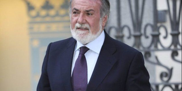 Mayor Oreja cree que la crisis