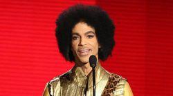 Prince tenía fármacos mal etiquetados y 50 veces más poderosos que la