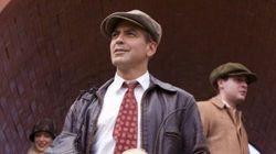 'Downton Abbey' ficha a George Clooney: participará en el capítulo especial de