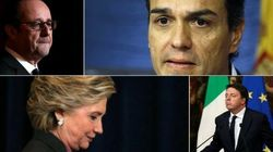 VOTA: ¿Quién es el 'paquete' político del