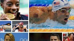 VOTA: ¿Quién ha sido el mejor deportista de