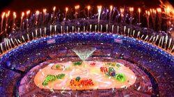 13 datos que siempre recordaremos de los Juegos de Río