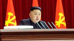 Las embajadas desoyen a Corea del Norte y permanecen en el