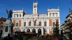Valladolid, ¿primera ciudad con una concejal con síndrome de