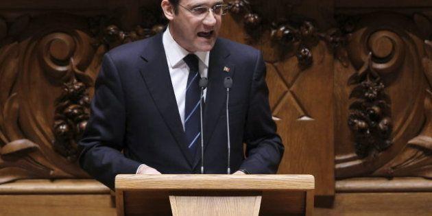 El Gobierno portugués dice que el fallo del Constitucional pone en riesgo al