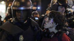 Sindicato policial: