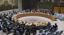 La ONU exige a Israel el cese
