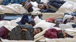 Siria sin remedio a la