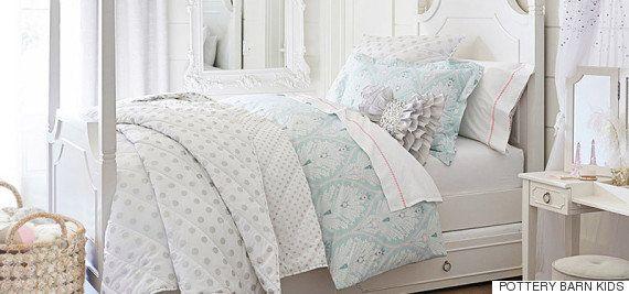 Lo que cuesta dormir de lujo: el ingente negocio de la ropa de hogar de alta
