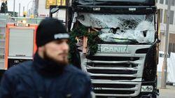 Un residente en España podría tener relación con el atentado de