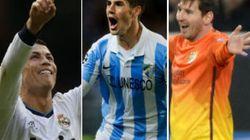 El deporte que no puedes perderte: grandes citas europeas en Champions y