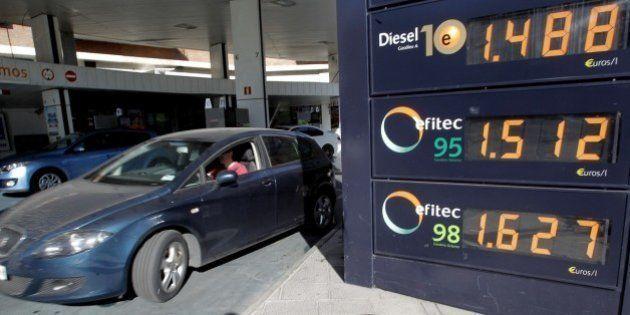 La inflación marca su segundo mes en positivo con un alza de 0,7% en