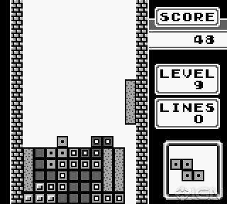 25 años de la Gameboy: esa jugada del Tetris que te hacía sentir un