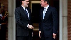 Rajoy esquiva otra rueda de prensa tras la muerte de
