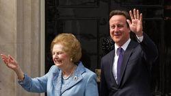 Reacciones: De la tristeza de Isabel II al