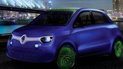 El Renault 5 volverá en espíritu para sustituir al