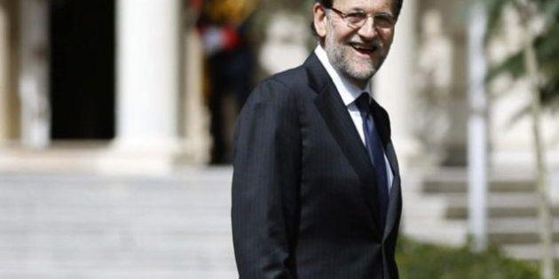 Rajoy, contra las encuestas:
