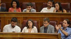 El cese de José Manuel López inicia otra bronca pública en