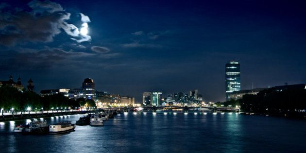 Londres reta a París: ¿Cuál es la ciudad preferida de los viajeros?