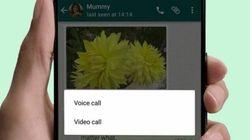 WhatsApp activa la función de