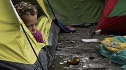 Rajoy ofrecerá a Bruselas acoger a 450 refugiados, un 2,8% de lo